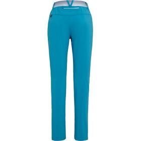 SALEWA Pedroc 3 Durastretch Pantalon Femme, malta